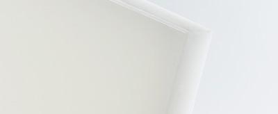 PTFE Teflon Rundstange Stab weiß// natur Rund Polyetrafluorethylen