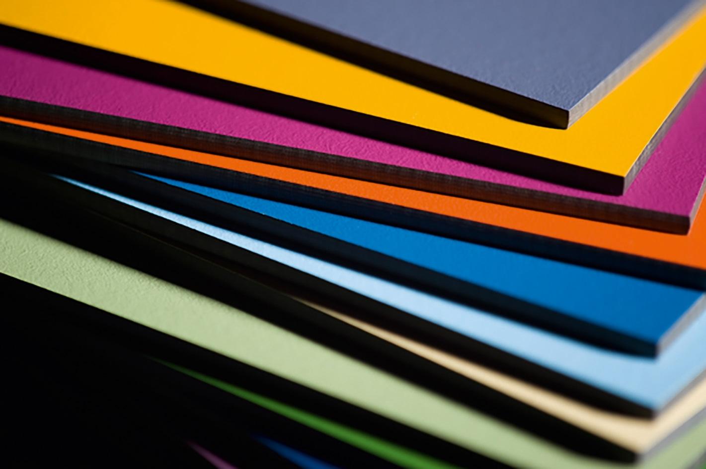 Kunststoffplatten Produkte Von Konig Kunststoffe
