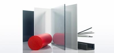 pvc hart platten produkte von k nig kunststoffe. Black Bedroom Furniture Sets. Home Design Ideas