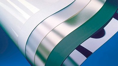 Polyethylen Folien Produkte Von Konig Kunststoffe